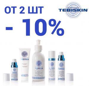 тебискин