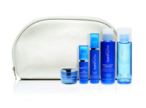 on the go glow travel set (1)