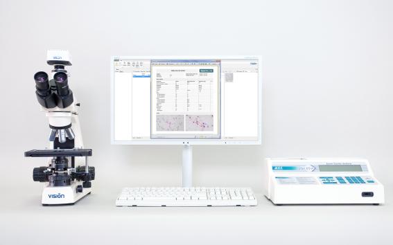 laboratornoe-uluchshenie-spermi