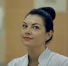 Машарова Наталья Сергеевна