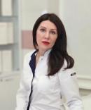 Гуляко Татьяна Михайловна