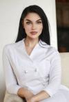 Боярова Анастасия Андреевна